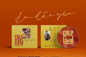 'Em dấu yêu' đánh dấu sự nghiệp 60 năm ca hát của Elvis Phương