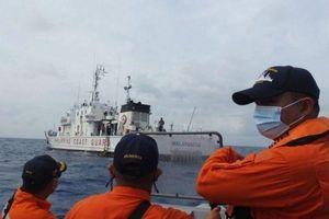 Philippines: 'Trung Quốc không có quyền ra lệnh ở Biển Đông'