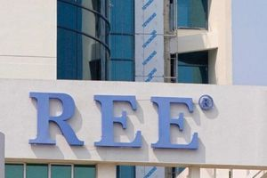Mảng điện tỏa sáng, Cơ Điện Lạnh (REE) báo lãi sau thuế quý I tăng 70%, đạt gần 472 tỷ