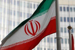 Mỹ cân nhắc dỡ bỏ các lệnh trừng phạt Iran để quay lại thỏa thuận hạt nhân