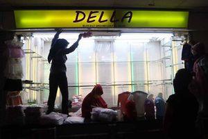 ADB duy trì dự báo tăng trưởng Indonesia