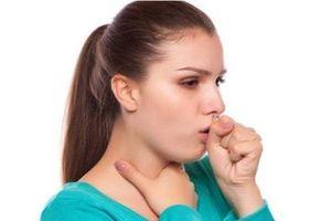 Cách tăng cường sức khỏe đường hô hấp, không gây buồn ngủ cho người bận rộn