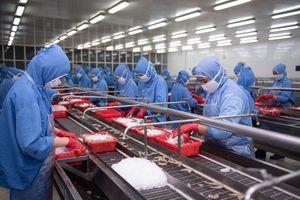 Quý I/2021, lợi nhuận Tập đoàn PAN (PAN) tăng 75% lên 50 tỷ đồng
