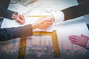 Thị trường tài chính 24h: Doanh nghiệp niêm yết đua nhau tăng vốn
