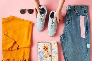 Dành cho 'hội người lười': Cách sắp xếp tủ quần áo vừa nhanh gọn vừa đỡ mỏi lưng