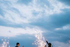 Chillies tung MV 'Em Đừng Khóc' nhưng nữ chính... khóc từ đầu đến cuối