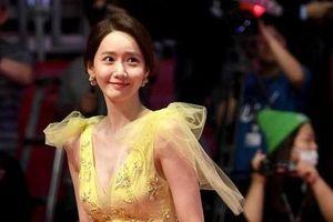 Yoona chọn ra 5 bộ váy thảm đỏ yêu thích nhất: Có một mẫu từng bị netizen chê hết lời