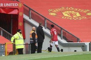 Sốc: Manchester United chơi bẩn nhất Premier League
