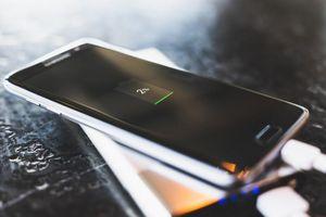 Cách kiểm tra độ chai pin trên smartphone Android