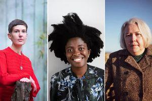 Giải thưởng Women's Prize for Fiction 2021 công bố danh sách rút gọn