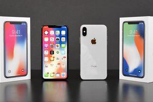 Có nên mua iPhone X cũ giá 7 triệu đồng?