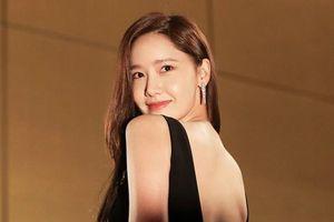 Vì sao Yoona được mệnh danh là nữ hoàng thảm đỏ?