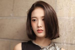 Ca sĩ 17 tuổi được so sánh với dàn mỹ nhân hàng đầu Kpop