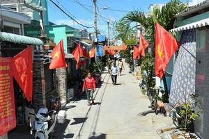 Khơi dậy tiềm năng xã đảo Thạnh An