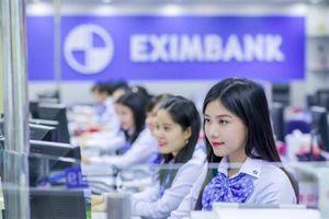 Eximbank đấu đá nội bộ: Đại hội cổ đông liên tiếp bất thành... lợi nhuận lao dốc
