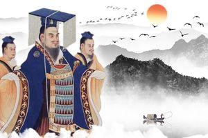 Bí mật lăng mộ hoàng đế Trung Quốc xây hơn 50 năm