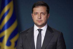 Nga: Ukraine đang 'né' tuân thủ Thỏa thuận Minsk