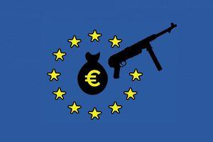 Nỗ lực gia tăng 'độc lập', châu Âu chi gần 9,5 tỷ USD thành lập Quỹ Quốc phòng