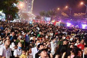 Bộ Văn hóa ra công điện đề nghị dừng tổ chức mọi loại hình lễ hội