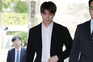 Nhiều tình tiết liên quan đến vụ án của Seungri bị thay đổi