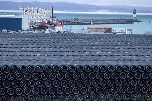 Đại sứ Nga tại Đức: Châu Âu tin tưởng Nord Stream 2 sẽ hoàn thành