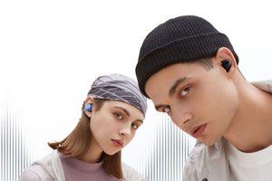 Realme Buds Q2 ra mắt: siêu nhẹ, có chống ồn, chống nước, giá 26 USD