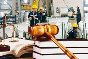 Phòng vệ thương mại - 'lá chắn' bảo vệ doanh nghiệp trong quá trình hội nhập