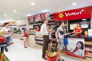 VinCommerce có lợi nhuận hai quý liên tiếp