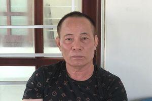 Nghi phạm bắn chết 2 người ở Nghệ An khai gì?
