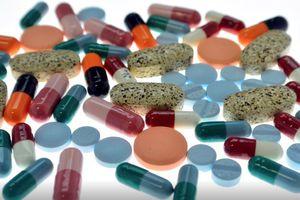 Liên hợp quốc kêu gọi ứng phó tình trạng kháng thuốc kháng sinh
