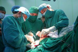 Cứu sống bệnh nhân chấn thương sọ não nặng do tai nạn giao thông