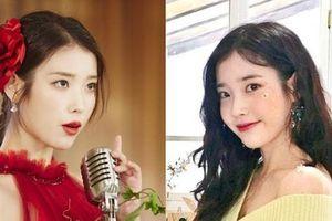 IU hay Lee Ji Eun, đâu mới là con người thật của 'Em gái quốc dân'?