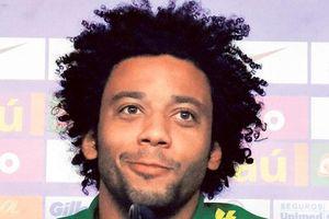 Marcelo có thể vắng trận gặp Chelsea vì ứng cử Hội đồng