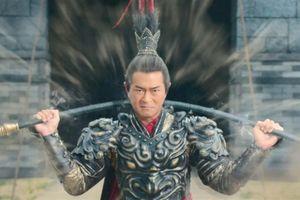 Hai phim của Cổ Thiên Lạc có doanh thu ảm đạm