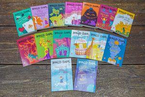 NXB Kim Đồng ra mắt nhiều sách mới nhân Tháng Đọc sách