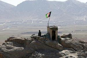 Afghanistan: Chuẩn bị thi đại học, nhiều học sinh thiệt mạng trong vụ nổ bom xe