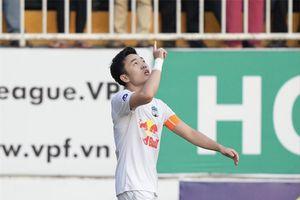 Thầy Park sẽ xếp đội hình thế nào ở vòng loại World Cup 2022?