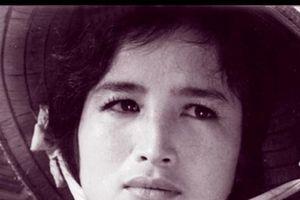'Vĩ tuyến 17 ngày và đêm' trong ký ức của NSND Trà Giang