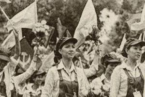 Nước nào là nước đầu tiên cho phép người dân được nghỉ làm ngày Quốc tế lao động 1/5?