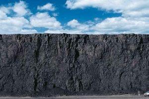 Điều gì sẽ xảy ra với đất nước than đá?