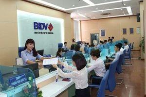 Yếu tố ảnh hưởng đến chia sẻ tri thức của nhân viên ngân hàng BIDV tại TP. Hồ Chí Minh