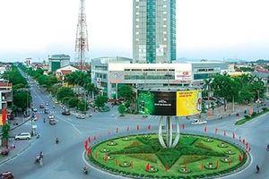 Đánh giá tốc độ tăng trưởng kinh tế tại Hà Tĩnh và một số giải pháp đề xuất