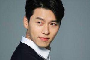 Vừa công khai hẹn hò với Son Ye Jin, Hyun Bin lại khiến fan rần rần khi sắp có tin vui, phim mới được đề cử tham dự Cannes?