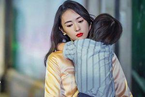 Đa số nàng dâu Việt càng sống càng khổ bởi suy nghĩ này, phụ nữ à hãy thay đổi khi còn có thể!