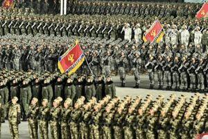 Chính quyền Joe Biden đã tìm ra chiến lược mới với Triều Tiên