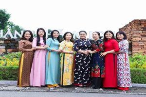 Chăm lo đời sống cho nữ công nhân, viên chức, lao động