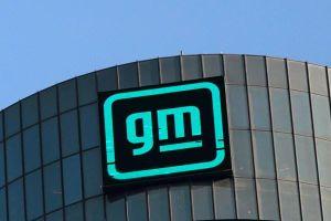 GM đầu tư hơn 1 tỷ USD để sản xuất xe điện tại Mexico