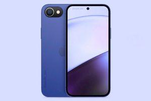 iPhone giá rẻ thế hệ mới của Apple sẽ có thiết kế độc lạ, khác xa những chiếc iPhone trước