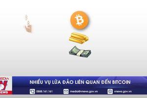 Bitcoin – tiền ảo hay tiền kỹ thuật số