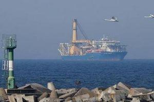 Nghị sĩ Đức: Nếu Berlin ngăn Nord Stream-2 là tự sát chính trị